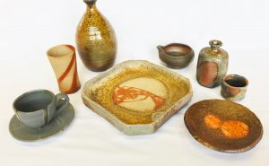 Bizen Ware and Its Unique Beauty