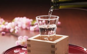 Must-try Japanese drink: How to pick a sake that you'll like